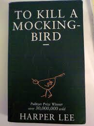 Book Report On To Kill A Mockingbird To Kill A Mockingbird Thebookgirl