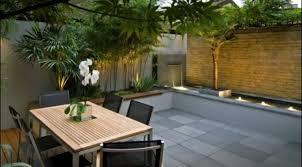 impressive on tiny backyard ideas small backyard landscaping ideas