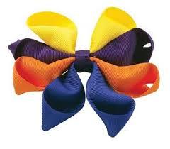 ribbon for hair bows ee trim company ribbon hair bows