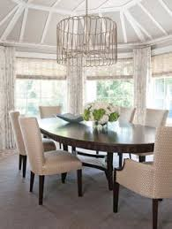 Lillian August Dining Tables Nancy Galasso Diane Karmen For Lillian August Photography By