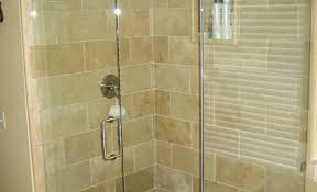 shower shower doors lowes forgiving basco frameless shower doors