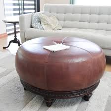 Leather Sofa Cleaner Reviews Homemade Leather Furniture Cleaner Popsugar Smart Living