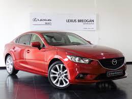 lexus modelos diesel concesionario oficial de venta y compra de coches de ocasion en