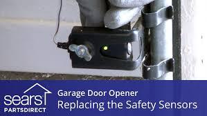 garage door sensor yellow light garage door sensor is yellow garage door ideas