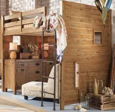 Country Home Designs by Country Home Design With Full Wood Bunk Bed Also Iron Bed Ladder In