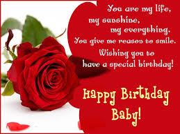 happy birthday cool wishes for gf birthday hd images