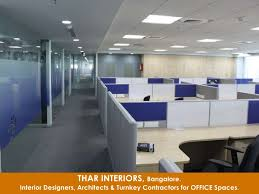 designers architects interior designers in bangalore architects for office space