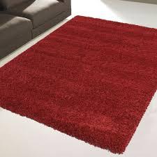 costco majestic shag polypropylene rug collection cream 5 u00273
