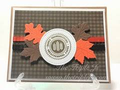 thanksgiving handmade cards greeting cards birthday cards gifts