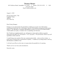 communication letter writing pdf cover letter examples for students free essays relationships hosa