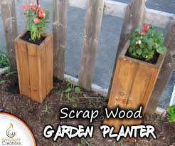 412 best diy scrap wood projects images on wood