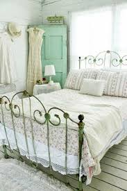 White Shabby Chic Bedroom by English Cottage Style For Your Inner Austen Chipped Paint