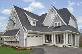 How To Choose Exterior Paint Colors How To Choose The Right Siding Color For Your Home