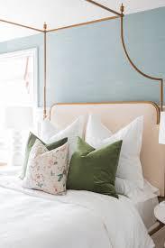 Bed Wallpaper Best 25 Grass Cloth Wallpaper Ideas On Pinterest Seagrass