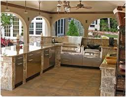 backyards wondrous 97 u shaped kitchen remodel ideas before and