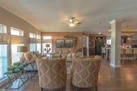 la belle iv tl40764b manufactured home floor plan or modular floor