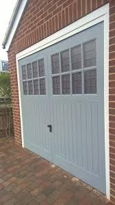 garage door repair dallas ga 23 best up u0026 over garage doors images on pinterest garage doors