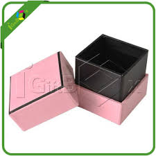 bracelet jewelry gift box images Jewelry gift boxes large jewellery box jewellery packaging jpg