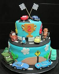 8 best cars themed cakes images on pinterest themed cakes car