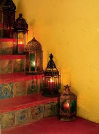 decoartion for diwali u2013 amazing diwali decoration ideas interior