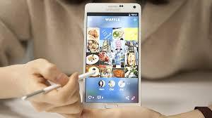 samsung si鑒e social samsung si鑒e social 59 images samsung e lo smartphone con due
