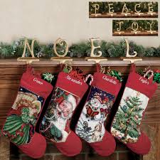 christmas holders tips ideas chic holder for interior decor ideas with