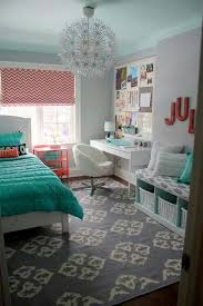 Pottery Barn Teen Rugs Pottery Barn Teen Bedroom Teenage Bedroom Decor Ideas