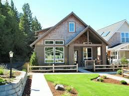 Classic Cottage Manzanita Oregon Homes For Sale