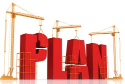 build plan building a startup marketing plan tips in 3 words