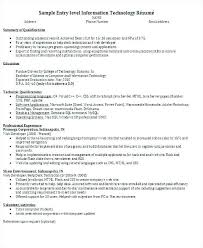 resume format pdf for freshers engineers sle resume for freshers best solutions of sle resume for