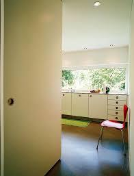 kche zu dunklem boden helle küche mit dunklem boden bild 5 schöner wohnen