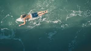 how to wax a surfboard disrupt sports