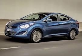 2014 hyundai elantra msrp 2014 hyundai elantra series ii car sales price car