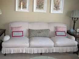 black sofa and loveseat slipcover sets centerfieldbar com