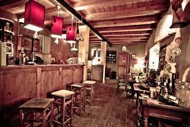 cenone di capodanno 2018 a bologna i migliori ristoranti con i