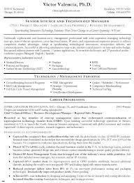 sample resume technical skills list make a business plan