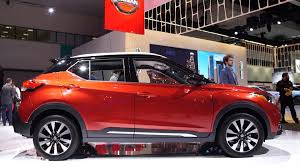 nissan kicks vs juke the 2018 nissan kicks aims to be hip in the city consumer reports