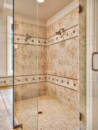 Master Bath Shower Ideas Master Bath Shower Ideas Master Bath Shower Bathroom
