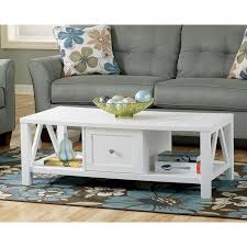white coffee table decorating ideas popular of white coffee table set living room white living room