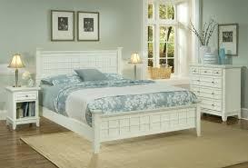 Gardner White Bedroom Furniture White King Size Bedroom Set Modern White King Size Bedroom Set