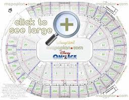 best free floor plan software floor plan software free templates