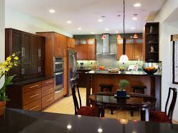 asian style kitchen cabinets 23 asian kitchen designs decorative ideas design trends