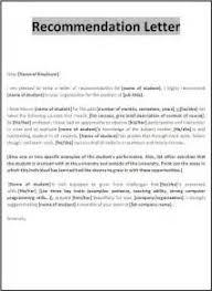 essay on the code of hammurabi nietzsche second essay genealogy