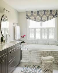 traditional bathroom designs bathroom traditional bathroom ideas bathroom with window designs