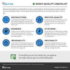 sample of an essay writing buy expository essay online original work professional writing purchased expository essay quality checklist