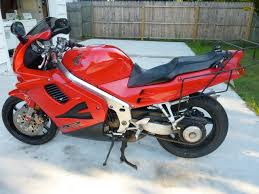 New Vfr Page 159 New U0026 Used Sport Touring Motorcycles For Sale New