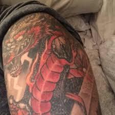 symbolic tattoo tattoo 551 w douglas ave wichita ks phone