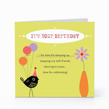 free birthday cards hallmark 5 best birthday resource gallery