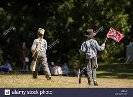 Flag Im The Confederate Flag Stockfotos U0026 The Confederate Flag Bilder Alamy