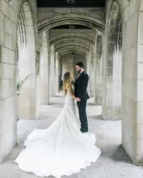 1116 Best Vintage Wedding Dresses Images On Pinterest Vintage 9 Best Custom Dresses By Viero Images On Pinterest Wedding